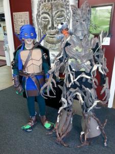 costume (2)